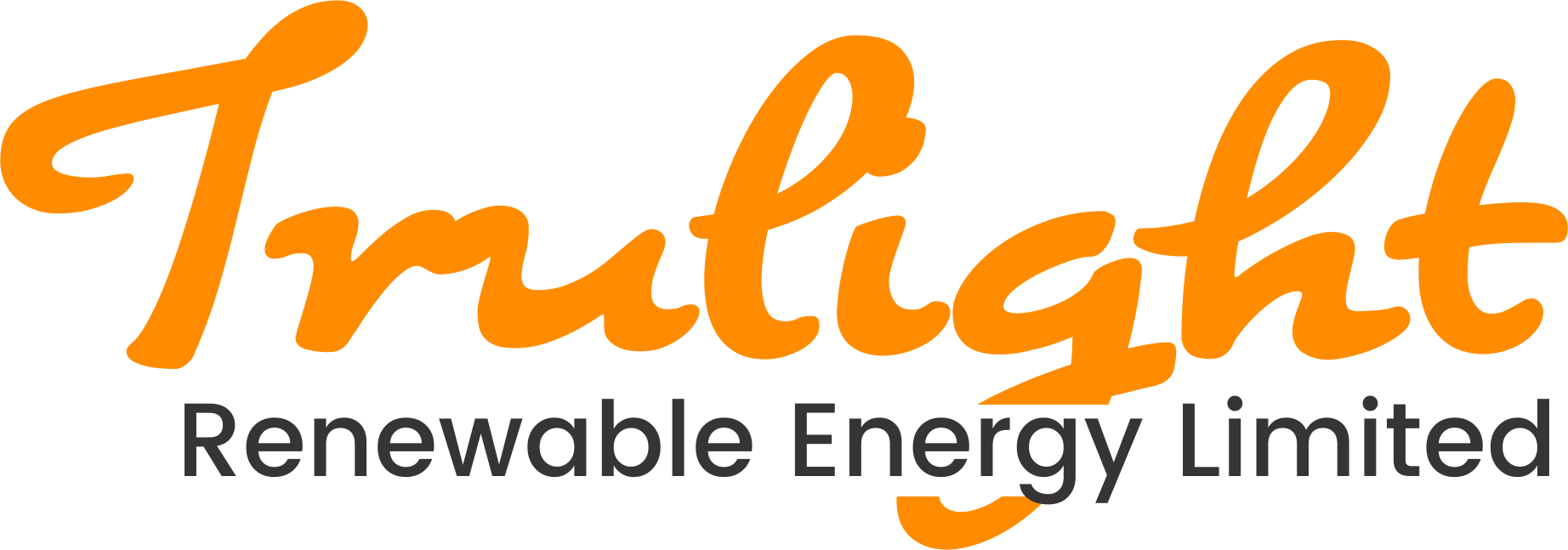 Trulight Renewable Energy