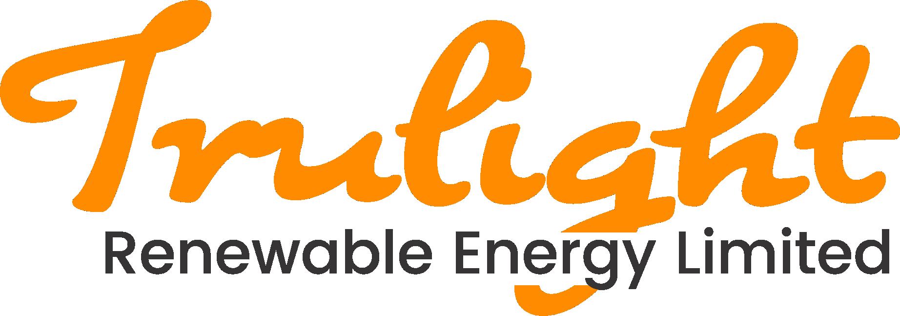 Trulight Renewable Energy